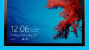 Windows 8 Consumer Preview, Windows 8 Beta