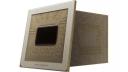 Prozessor, Cpu, China, Zhaoxin, Via Technologies, Zhaoxin KaiXian KX-6000