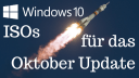 Microsoft, Betriebssystem, Windows, Windows 10, Update, Redstone 5, Windows 10 Oktober Update, Windows 10 Version 1809, Oktober-Update, Version 1809