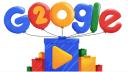 Google, Suchmaschine, Geburtstag, Doodle, Google Doodle, Google Geburtstag, Doddle