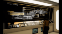 Sehenswert, aber nicht erlaubt: CBS schießt Star Trek-Fanprojekt ab