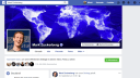 Facebook, Social Network, soziales Netzwerk, Mark Zuckerberg, Zuckerberg, Profil