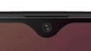 Smartphone, OnePlus, notch, OnePlus 6t, Waterdrop