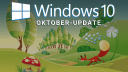 Microsoft, Betriebssystem, Windows 10, Windows 10 Version 1809, Oktober Update