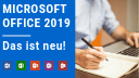 Microsoft, Windows, Office, Cloud, Skype, Office 365, Outlook, Microsoft Office, Büropaket, Word, Excel, Powerpoint, Skype Videotelefonie, Neuerungen, Skype for Business, Office 2019, microsoft office 365, Microsoft Office 2019, Das ist neu