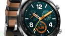 smartwatch, Huawei Watch GT, Huawei Watch GT Classic, Huawei Watch GT Sport