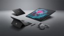 Surface Pro, Surface Pro 6, Microsoft Surface Pro 6, Surface Laptop 2, Surface Studio 2, Surface Headphones