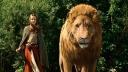Film, Disney, Die Chroniken von Narnia