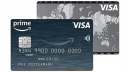 Amazon, Amazon Prime, Kreditkarte, Visakarte, Prime-Visa-Karte