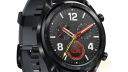 smartwatch, Huawei Watch GT, Huawei Watch GT Classic, Huawei Watch GT Sport