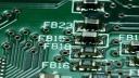 Spionage-Chips: Bloomberg gerät durch Untersuchung in Erklärungsnot