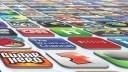 Apple, Apps, App Store, Appstore