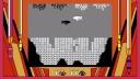Retro, Atari, Arcade, Flashback Classics