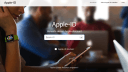 Apple, Login, Account, Apple ID