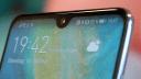 Smartphone, Huawei, notch, Huawei Mate 20, Waterdrop, Hima, HMA, Waterdrip