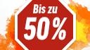 NBB, ADW, Neu, 50 Prozent