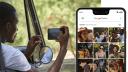 Foto, Pixel, Google Pixel, Google Photos