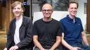 Microsoft, Nadella, Github