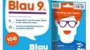 Mobilfunk, Tarif, Prepaid, Blau