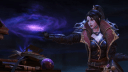 Blizzard, Diablo, Mobile Game, Diablo Immortal