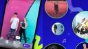 App, Facebook, Social Network, Musik, soziales Netzwerk, Social Media, Lasso, Musik-App, TikTok, Musically