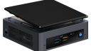 Intel, mini-pc, Nettop, Mini-Desktop, NUC8i7BEKQA, NUC8i5BEKPA, Intel NUC 8 Home, Intel NUC 8 Enthusiast, NUC8i7BEKQA NUC8i5BEKPA