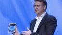 Samsung, faltbar, Faltbares Smartphone, Faltbares Display, Samsung Galaxy F, Galaxy F