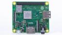 Entwickler, Board, Raspberry Pi 3A+, Bastel-Board, Raspberry Pi 3 A+, Raspberry Pi 3 Model A+, Maiboard