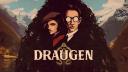 Draugen - Neues Mystery-Adventure der Dreamfall-Chapter-Entwickler