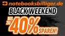 Angebote, NBB, Notebooksbilliger, Black Friday, Black Weekend, No, 2018 Q4