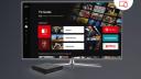 Streaming, Tv, Fernsehen, Vodafone, GigaTV