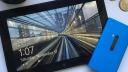 Tablet, Nokia, Prototyp, Codename, Nokia RX-107, Nokia Vega