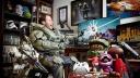 Microsoft, Konsole, Spielkonsole, Xbox, Microsoft Xbox One, Rekord, Spieler, Guinness-Buch der Rekorde, Gamerscore, Raymond Cox