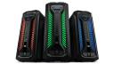 gaming-pc, Komplett-PC, Erazer, Medion Erazer, Erazer P66020, Medion Erazer P66020