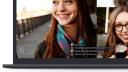 Microsoft, Skype, Untertitel, Barrierefrei