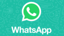 Android, App, Facebook, Messenger, Chat, whatsapp