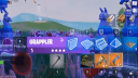 Spiel, Shooter, Epic Games, Fortnite, Epic, Creative Mode