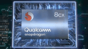 Qualcomm, Snapdragon, SDM1000, SCX8180, Qualcomm Snapdragon 8cx