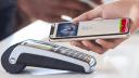 Apple, Iphone, NFC, Bezahlen, Bezahlsystem, Apple Pay