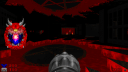 Doom, John Romero, Level, Sigil