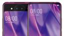 Smartphone, Dualcam, Vivo, Dualscreen, Nex, Vivo Nex Dual Display
