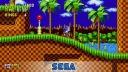 Amazon, SEGA, Fire TV, Sega Classics