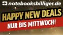 NBB, Special, Happy New Deals