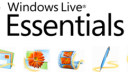 Microsoft, Windows Live Essentials, Windows Essentials 2012, Windows Live Essentials 2011