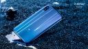 Smartphone, Leak, Xiaomi Mi, Xiaomi Smartphone, Xiaomi Mi Play