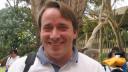 Linux, Entwickler, Linus Torvalds