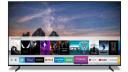Apple, Samsung, Tv, Fernseher, Itunes