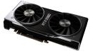 Nvidia, Grafikkarte, Nvidia RTX, RTX 2060, Nvidia RTX 2060