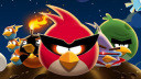 Videospiel, Angry Birds, angry birds space