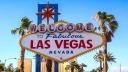 Usa, Ces, Las Vegas, Nevada